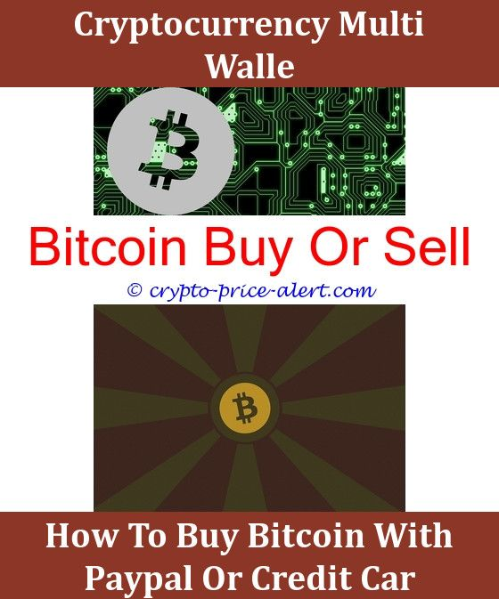 paypal bitcoin is bitcoin still a good investment bitcoin bubble