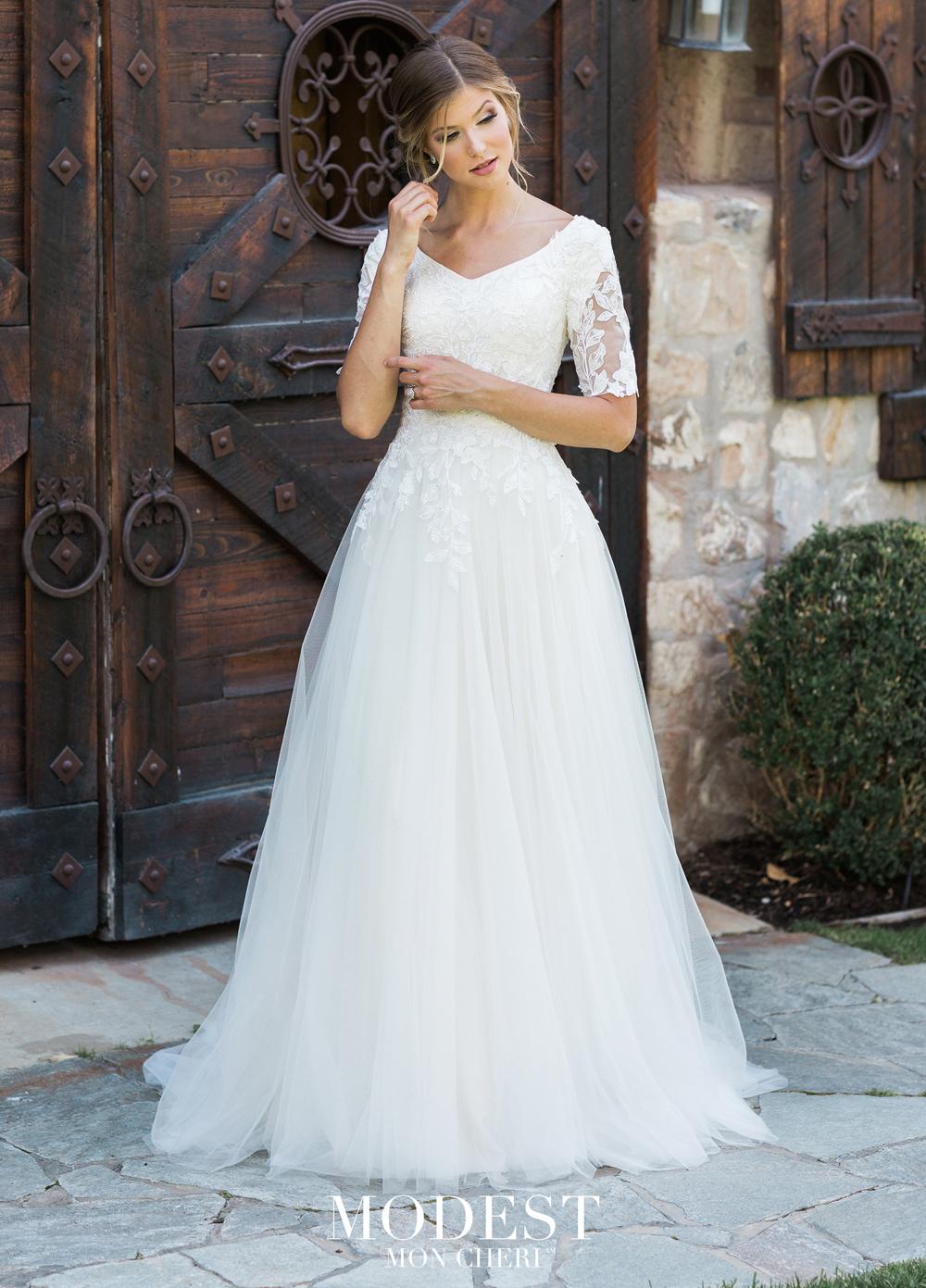 #fallweddingdresses