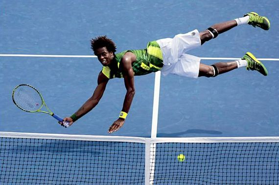 article:  professional tennis photography tips