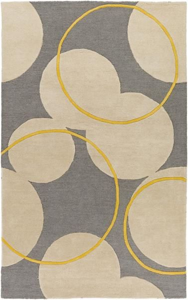 Artistic Weavers Venus Samantha Beige/Gray Area Rug – Incredible Rugs and Decor