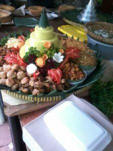 Madriga Catering 08118888653: Nasi Tumpeng Enak Jakarta Daerah Khusus Ibukota Ja...