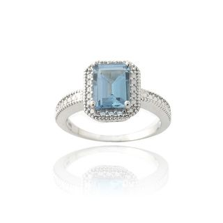 @Overstock - London blue topaz cocktail ringSterling silver jewelryClick here for ring sizing guidehttp://www.overstock.com/Jewelry-Watches/Glitzy-Rocks-Sterling-Silver-London-Blue-Topaz-and-Diamond-Accent-Cocktail-Ring/7710424/product.html?CID=214117 $47.49