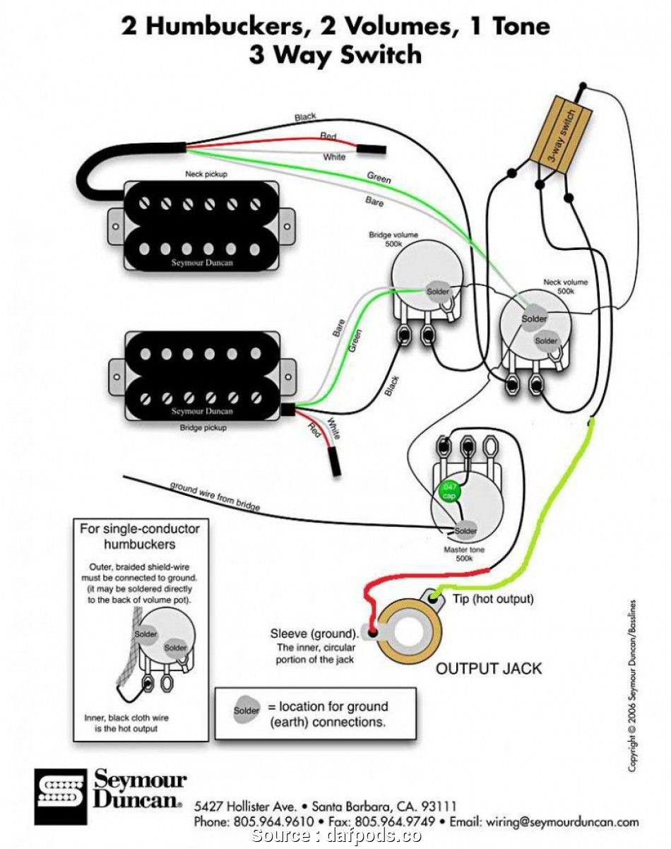 esp ltd wiring diagrams  3 way switch wiring light switch