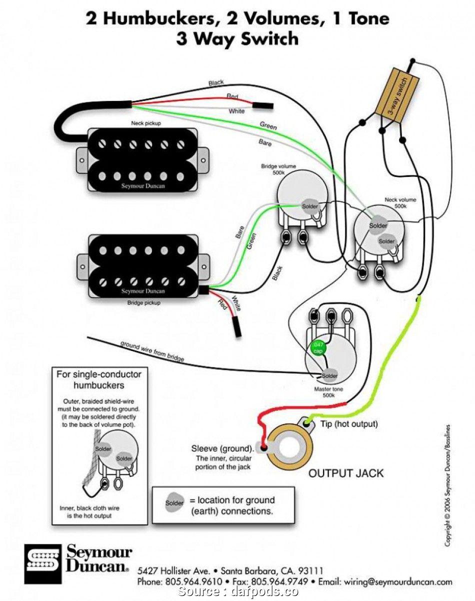 Esp Ltd Wiring Diagrams 3 Way Switch Wiring Wire Light Switch Wiring