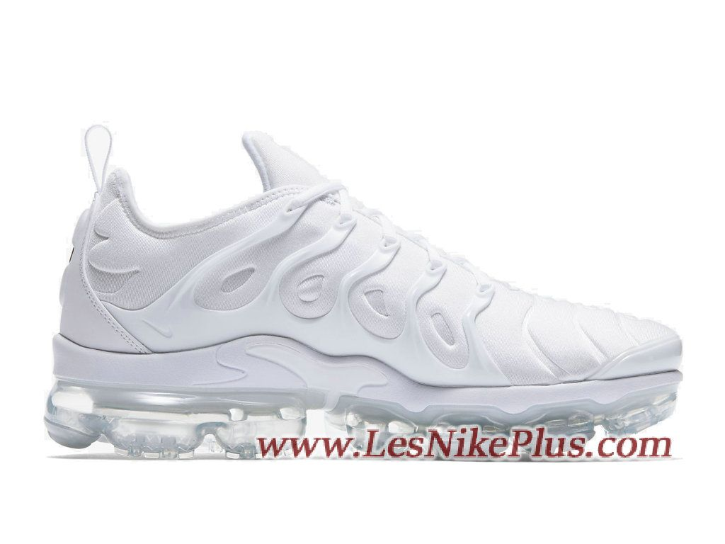 2018 Sneaker Air Chaussures Plus Nike Cher Pour Vapormax Pas E2YWbeD9IH