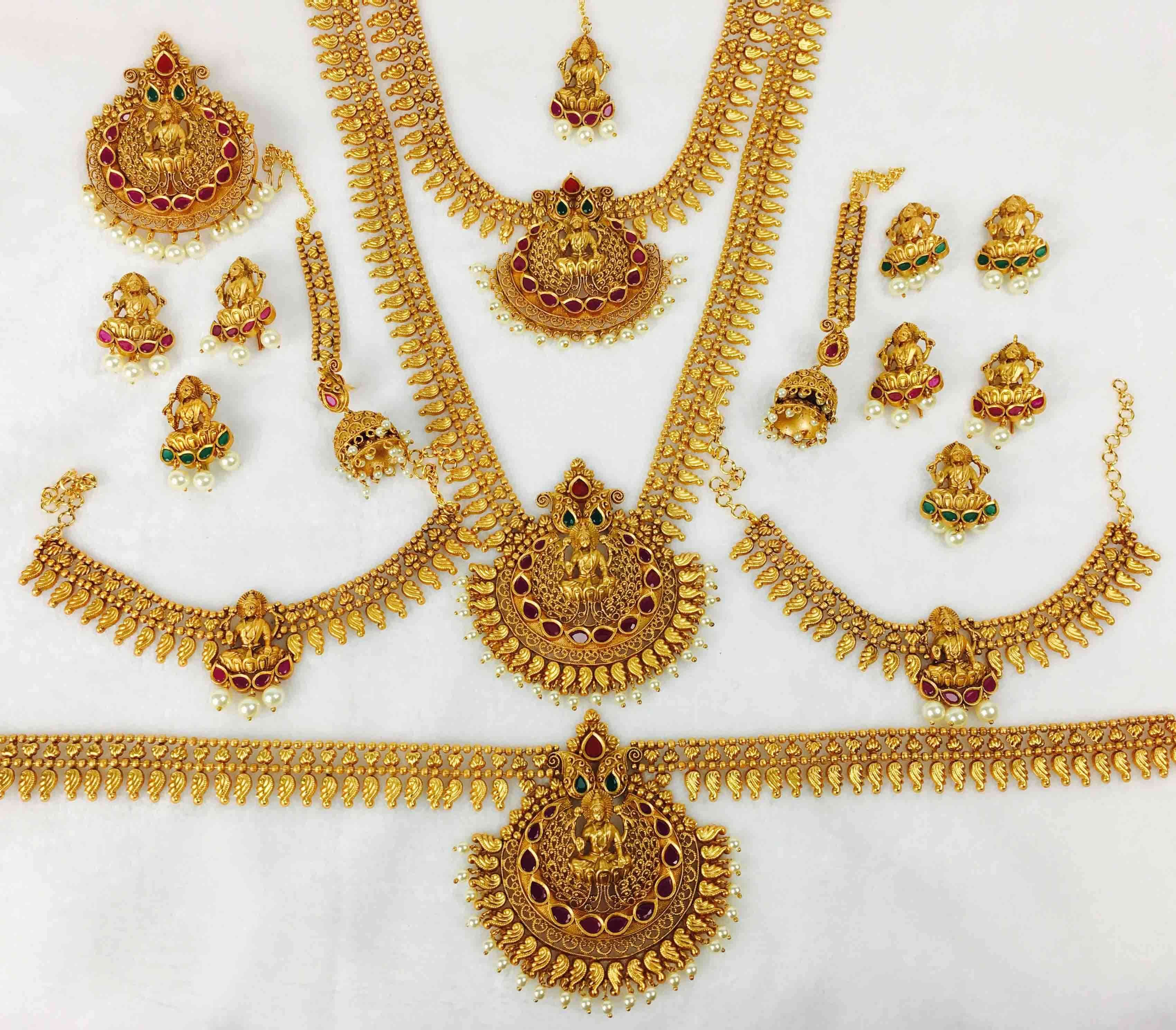 we are specialize to offering the oddiyanam for rent in