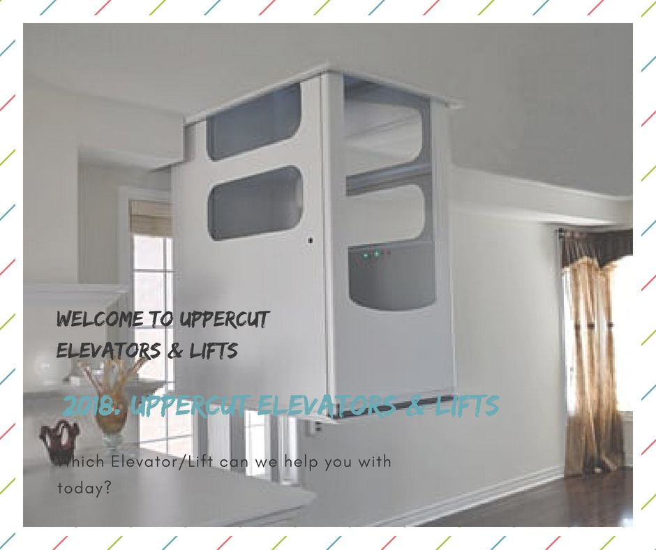 Delicieux Whether Youu0027re In Need Of A Lift Or Elevator For Your Home Or Looking