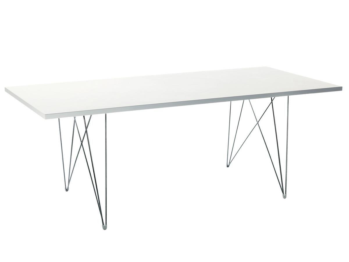 Explore Smart Furniture, Furniture Design, And More!