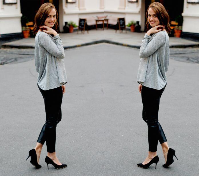 @idastrandberg - blogg - fashion - lifestyle - love <3