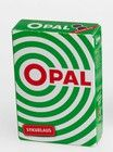 Nói Síríus - Opal  :-)