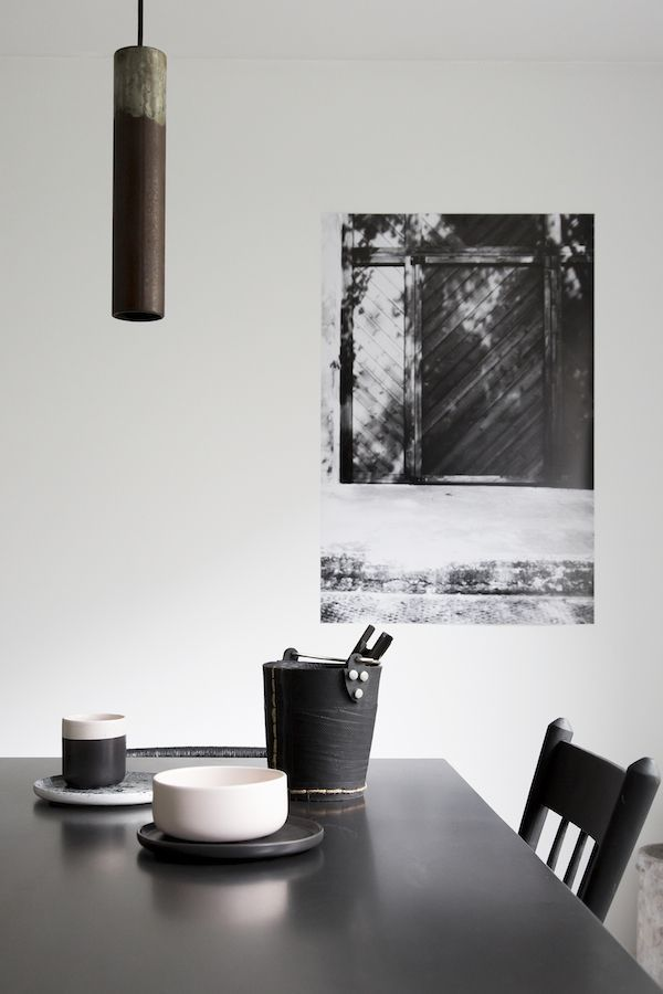 Styling van Joost | Bend the norm