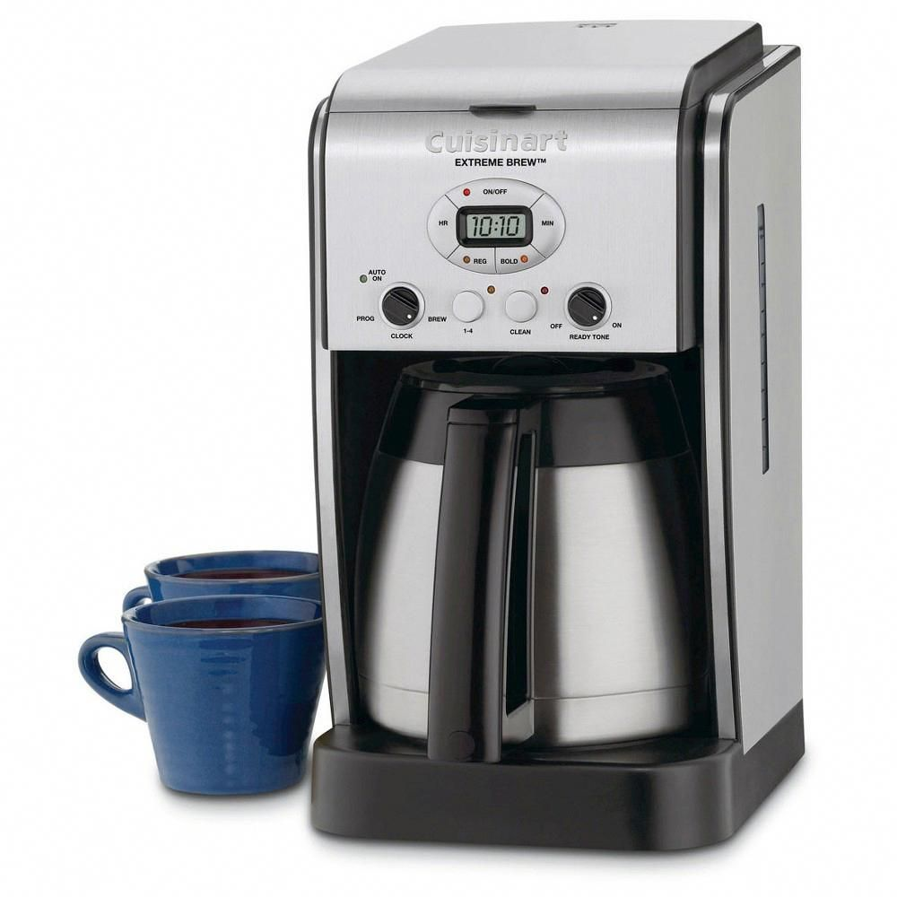 28 Incredible Coffee Maker Combo K Cup And Pot Coffee ...