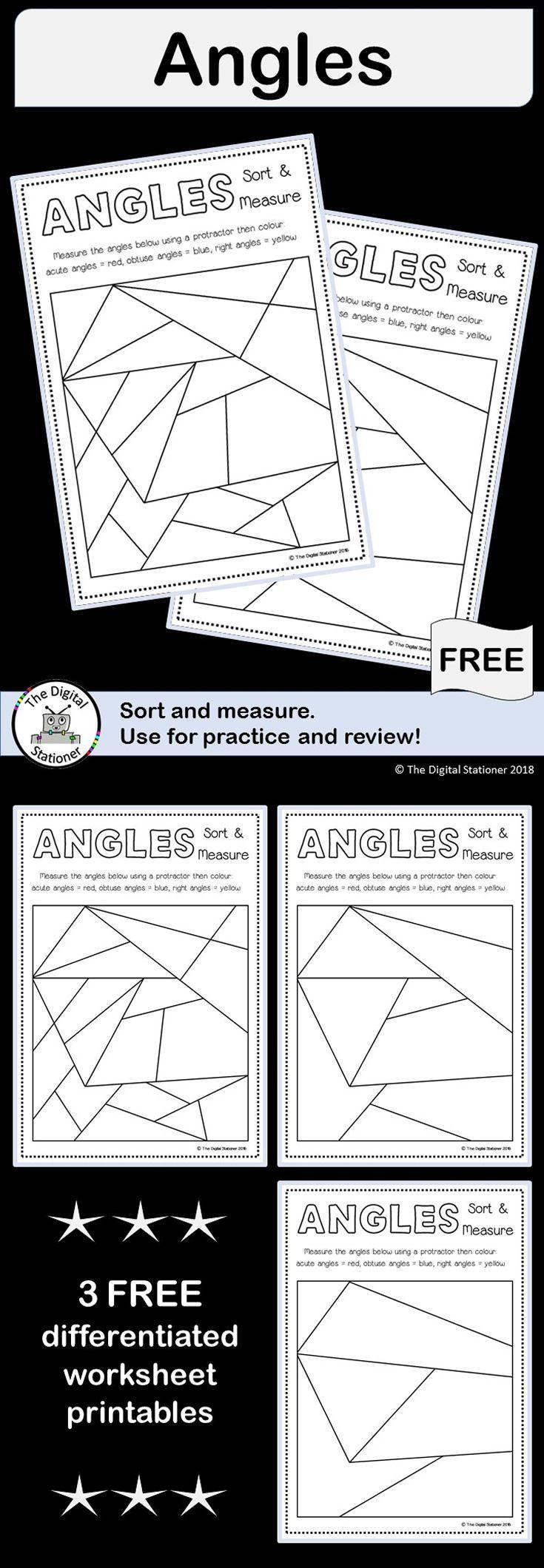 Pin by PrimaryStarsEducation on My FREEBIES! Educational