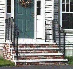 Best Prefab Concrete Steps Precast Concrete Stairs Tips For 400 x 300