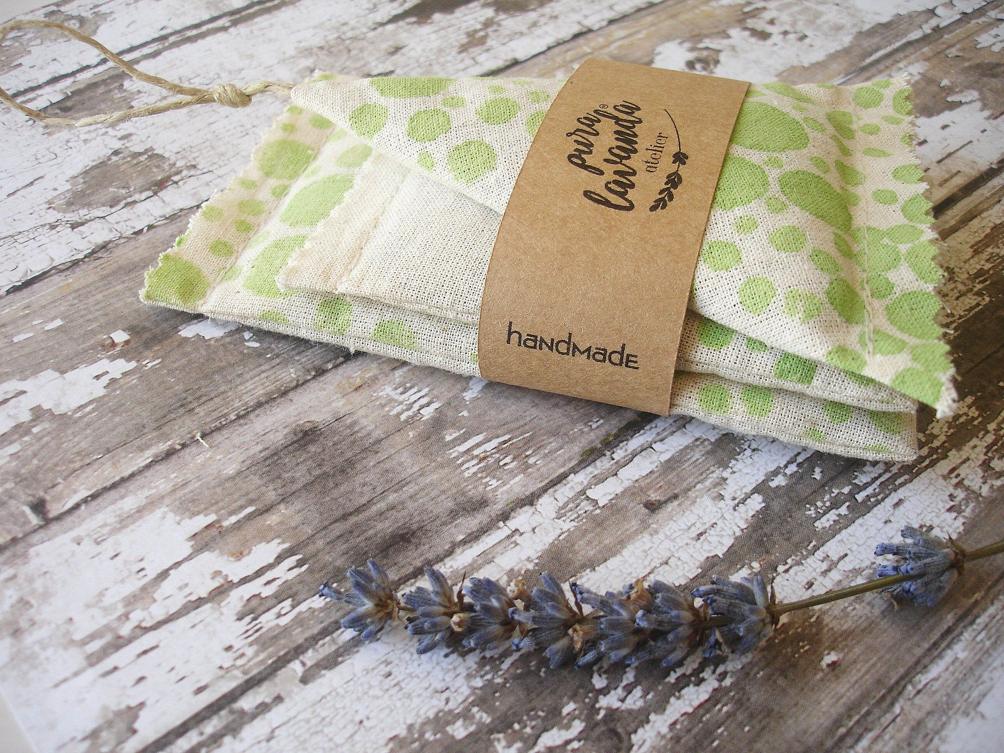 Lavender Sachet Eco Friendly Products Laundry Supplies Etsy In 2020 Lavender Sachets Etsy Etsy Finds
