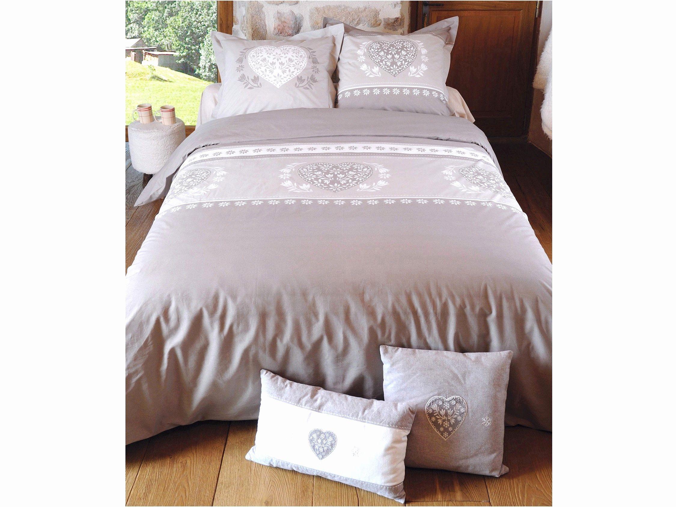 Housse De Couette 200x200 Housse De Couette 200x200 Housse De Couette 200x200 La Pagnie Du Blanc Les Housses De Couette 200x Bed Pillows Home Decor Furniture
