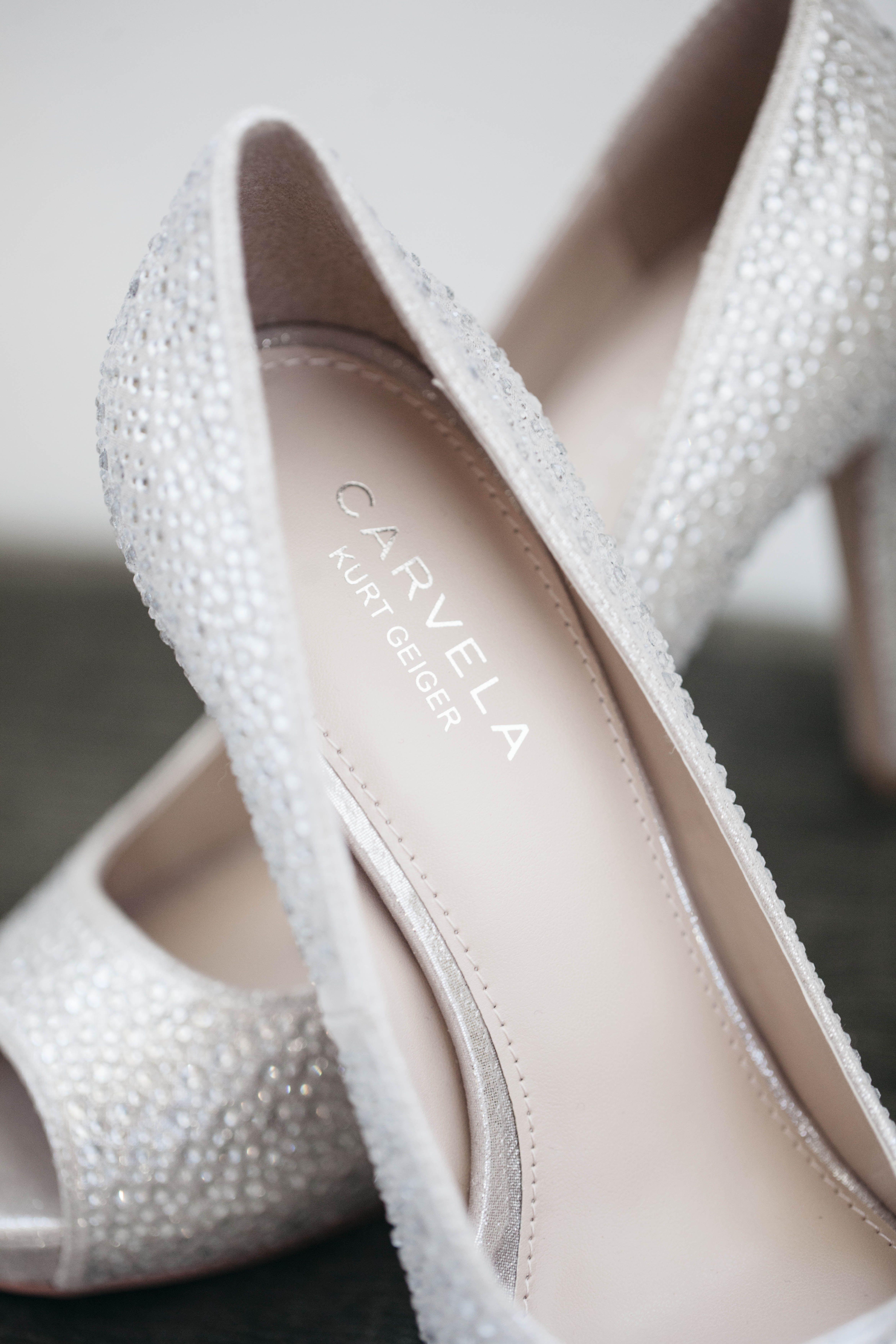 WEDDING SHOES Wedding bridal shoes