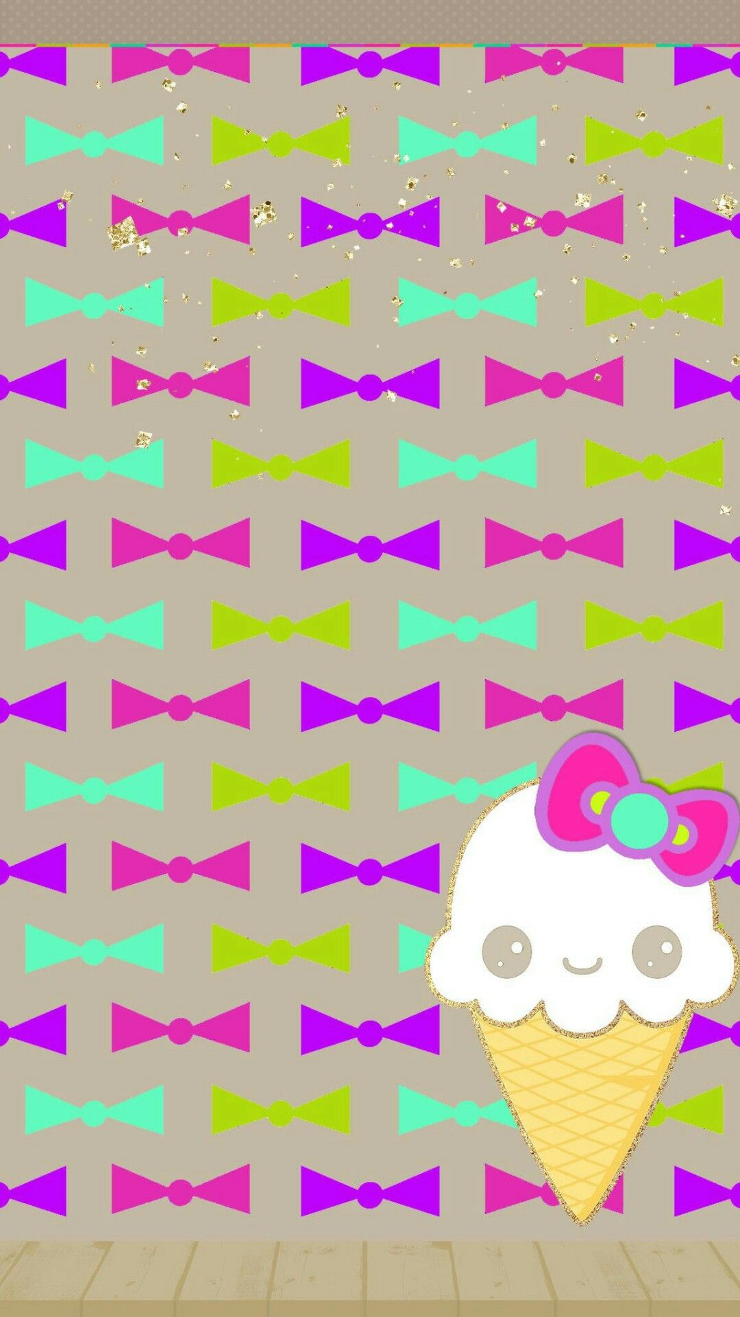 Popular Wallpaper Hello Kitty Ice Cream - b8c68b0d7714eadf128d66a69444272b  2018_503235.jpg