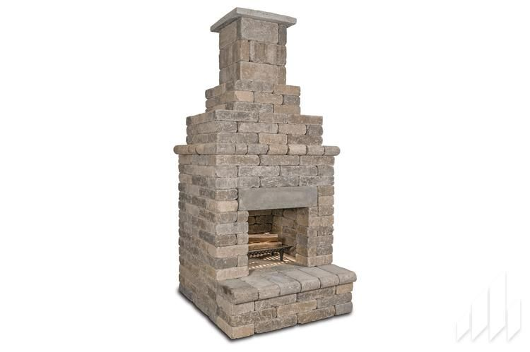 Serenity 150 By General Shale Available From United Brick