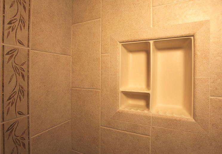 Bathroom Remodeling Fairfax Burke Manassas Va.Pictures Design Tile ...