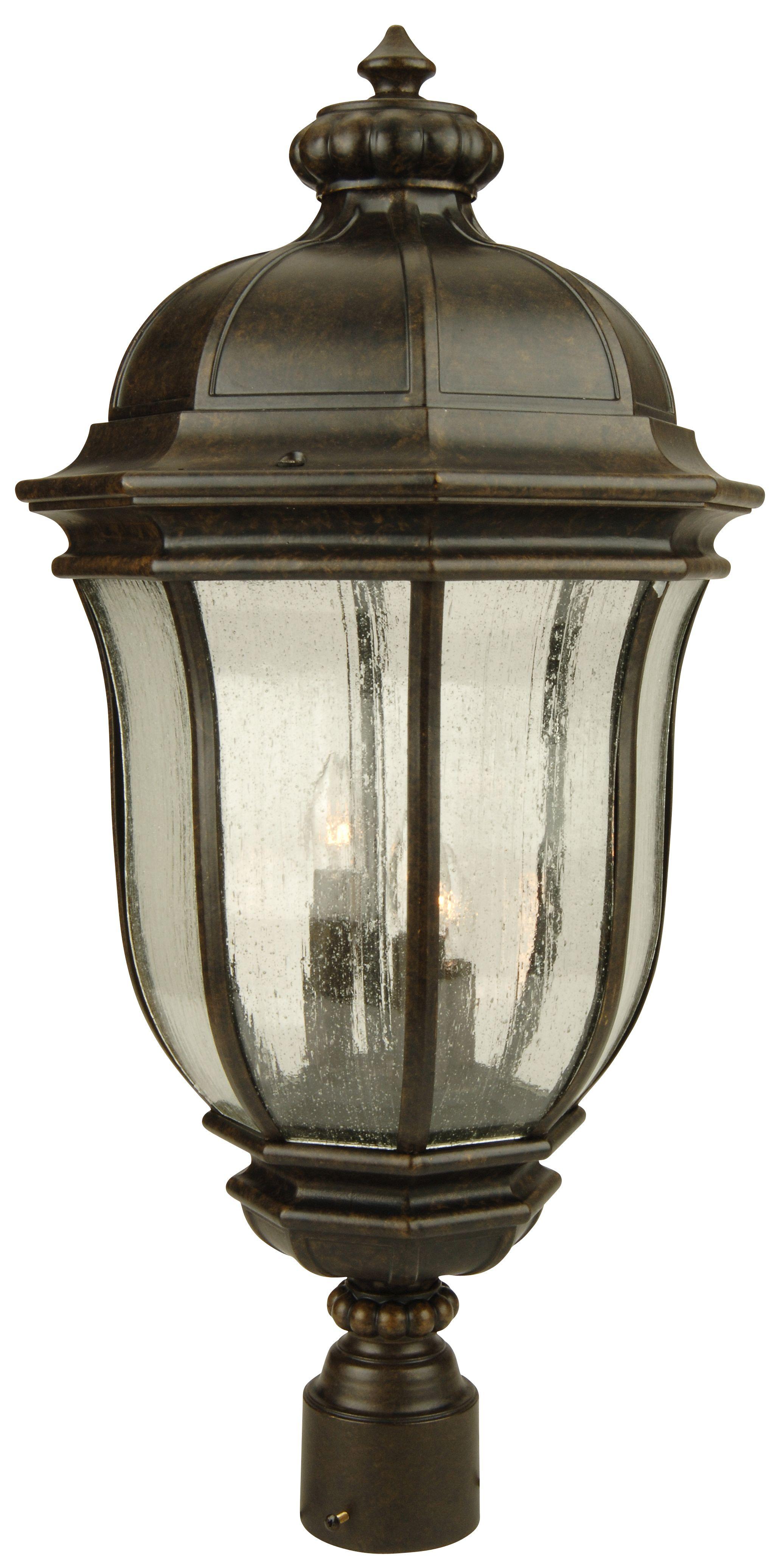 pixball l lamp flood com solar malibu led lights lamps outdoor post