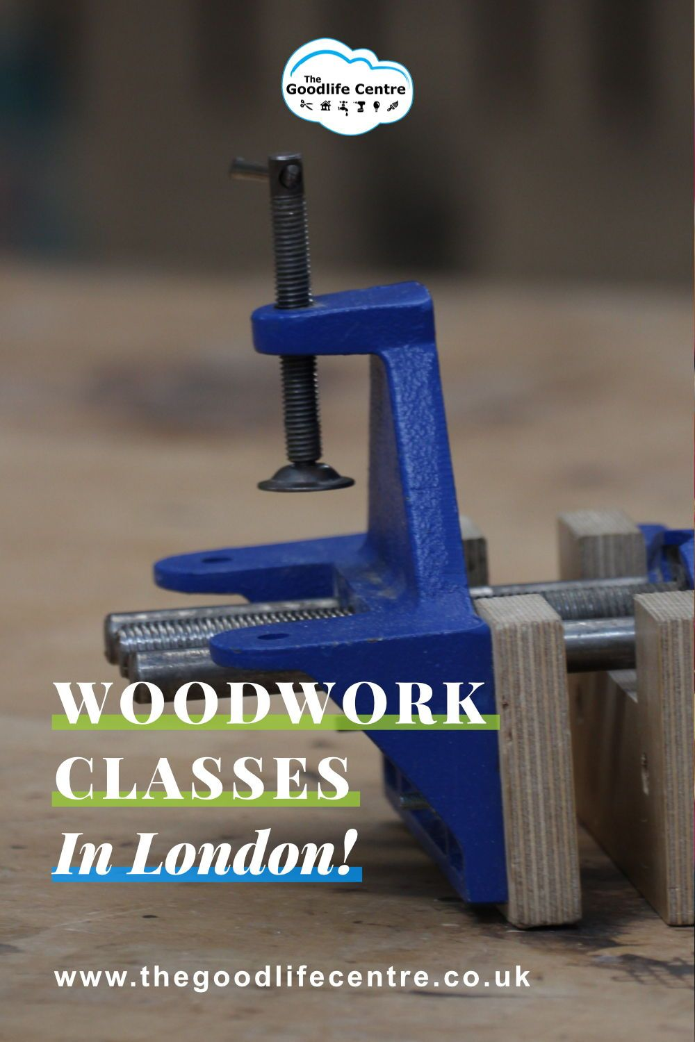 Intro to woodcarving beginners woodcarving classes in