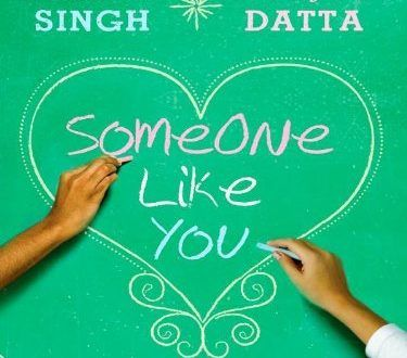 Ebook free datta download someone durjoy you like