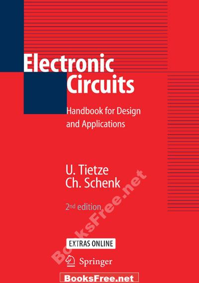 Pin Di Electrical Books Free