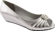 Dyeables Womens Anette Sandal