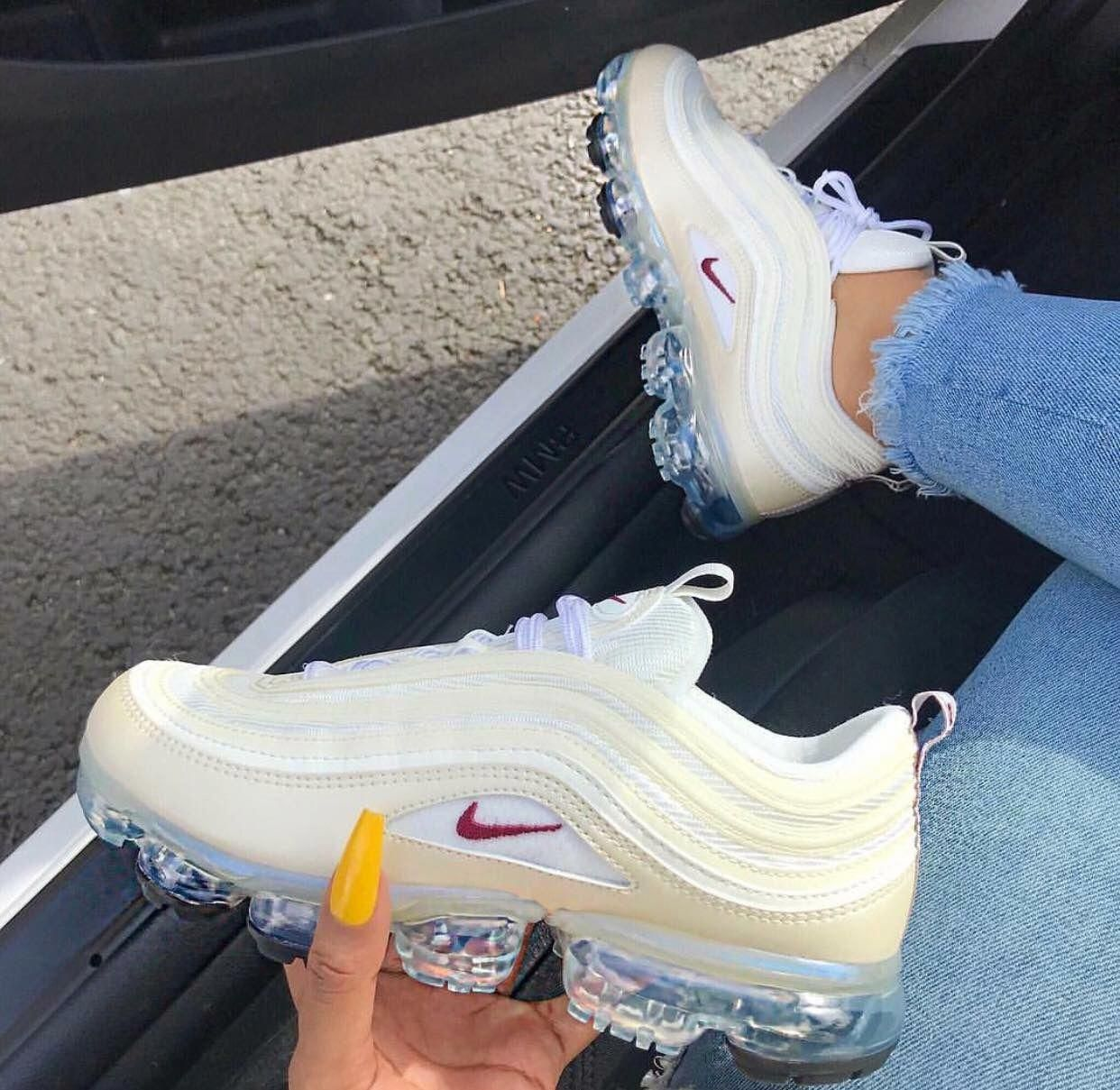 check out 00e22 bb06f Air vapormax plus 97 #nike #sneaker #vapormax #sneakertalk ...