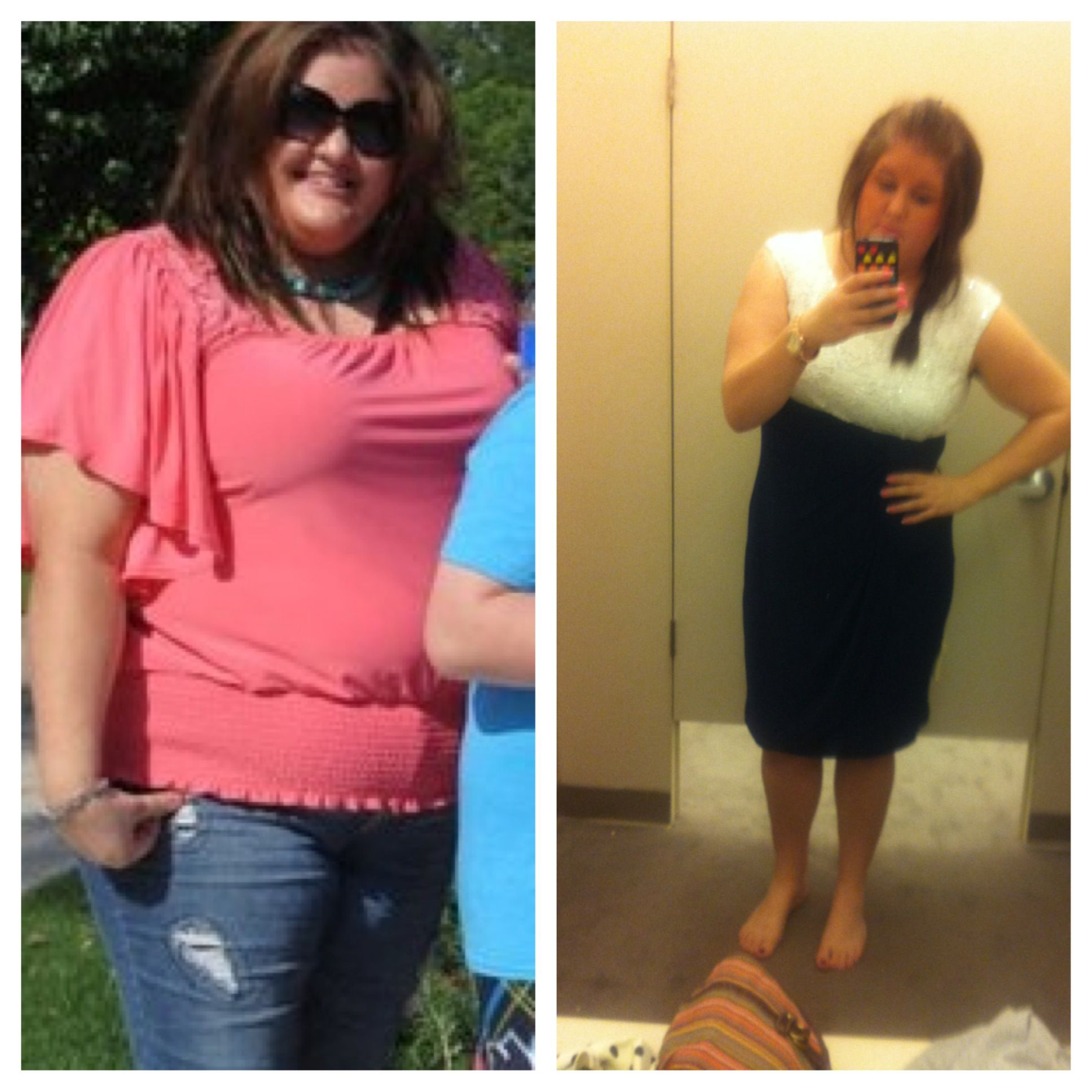 15 Weeks Doing The Ideal Protein Diet 46 Lbs And 1 2