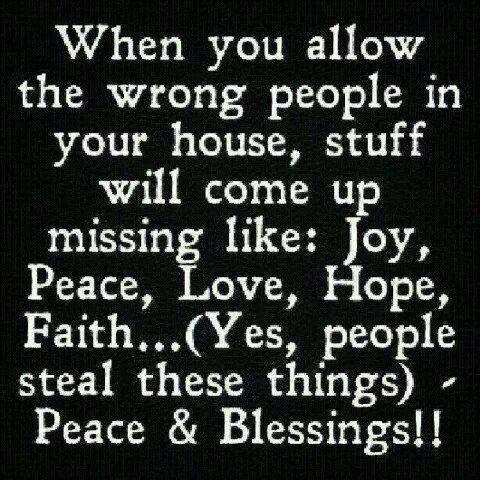 I concur!!!!