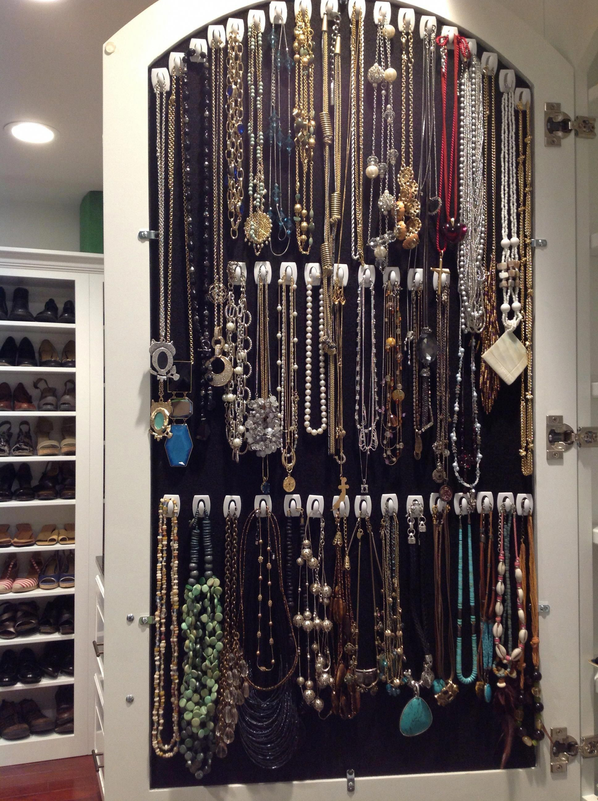 22+ Where to buy jewelry holders viral