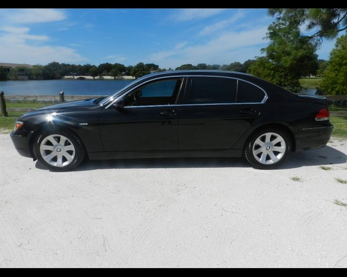 2008 BMW 7-SERIES 750I EASY FINANCING FOR ALL CREDIT, http://www.localautosonline.com/used-2008-bmw-7-series-sedan-750i-for-sale-sarasota-florida_vid_501245.html