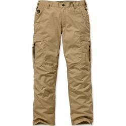 Reduzierte Cargo-Shorts & kurze Cargohosen #fashiontag