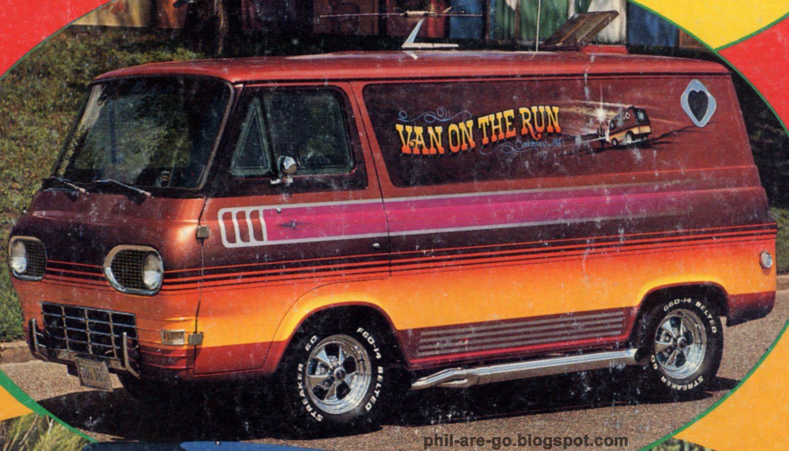 1969 chevy van ebay motors ebay