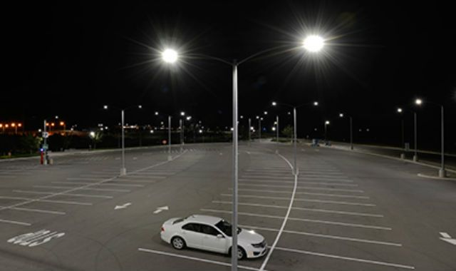 At Last Stop Lighting We Carry A Large Selection Of Outdoor