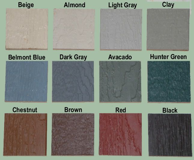 Great Paint Colors For Mountain Living Cabin Paint Colors Cabin Color Scheme Mountain Cabin Interior