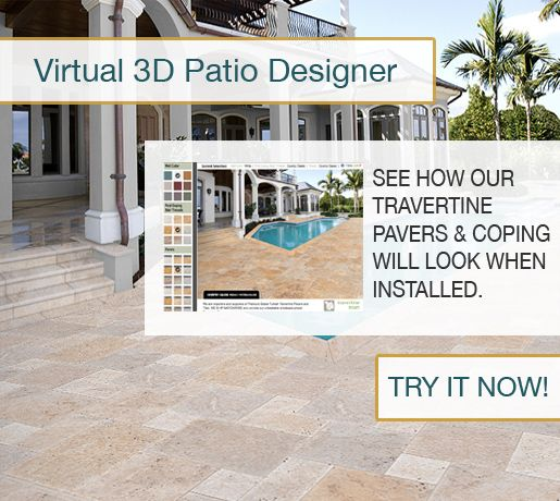 Patio Designer Tool. Use This Incredible Tool Here: Http://www.