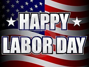 Happy Labor Day usa flag holiday labor day happy labor day labor day quotes #labordayquotes Happy Labor Day usa flag holiday labor day happy labor day labor day quotes #labordayquotes Happy Labor Day usa flag holiday labor day happy labor day labor day quotes #labordayquotes Happy Labor Day usa flag holiday labor day happy labor day labor day quotes #happylabordayimages Happy Labor Day usa flag holiday labor day happy labor day labor day quotes #labordayquotes Happy Labor Day usa flag holiday la #labordayquotes
