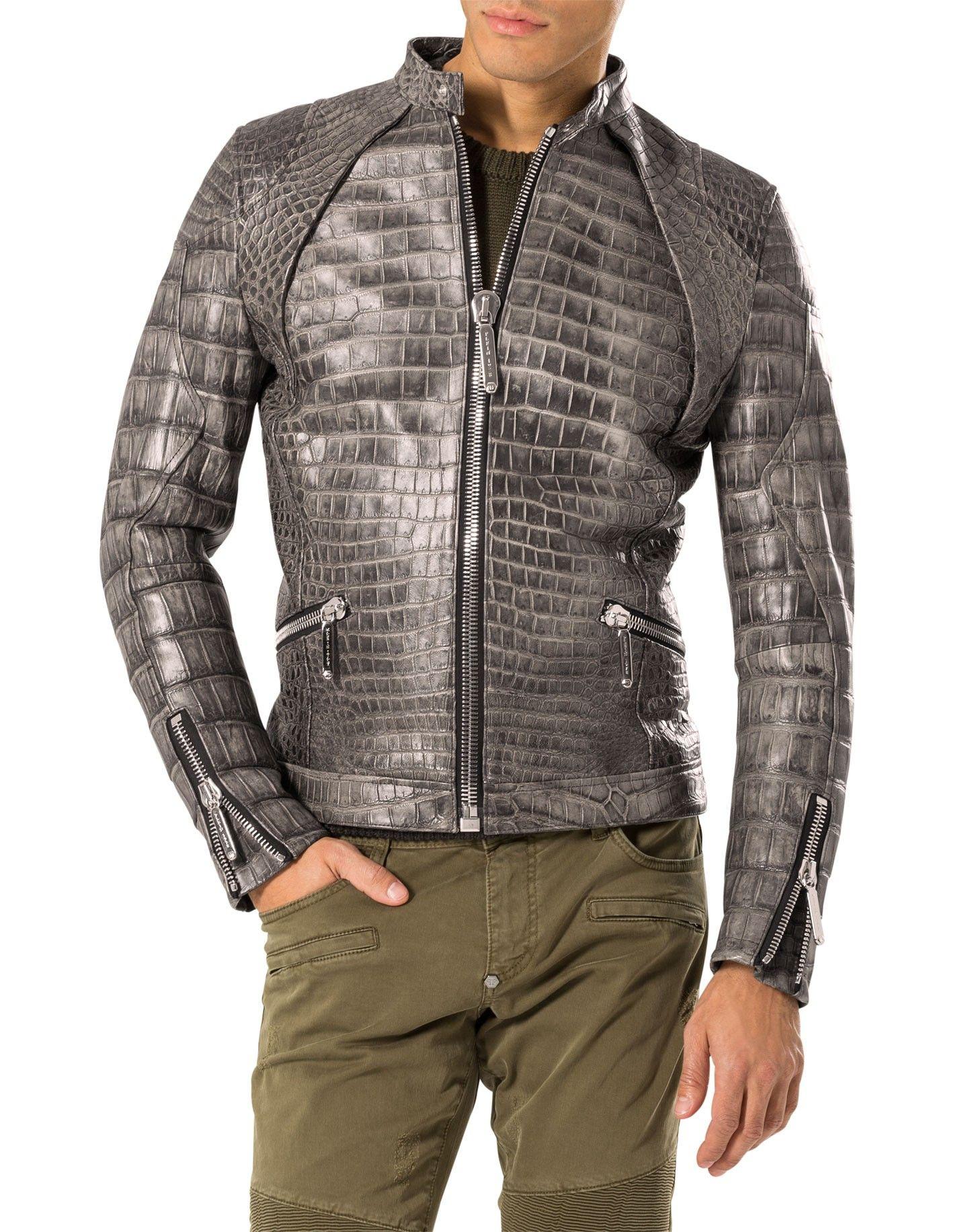 56347891e602 leather jacket