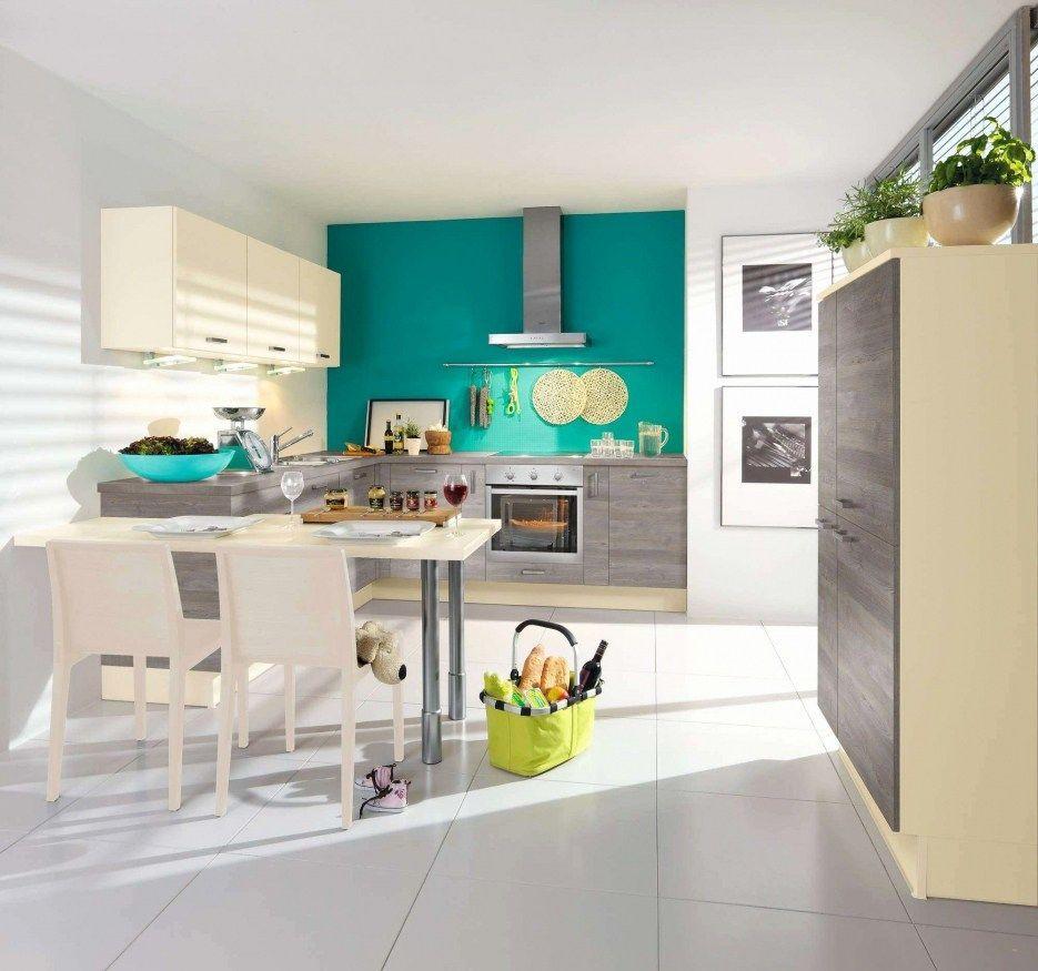 Wohnzimmer Einrichten 30 Qm Home Home Decor Decor