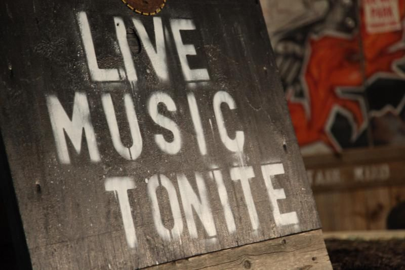 A Band S First Impression With Images Live Music Music Event