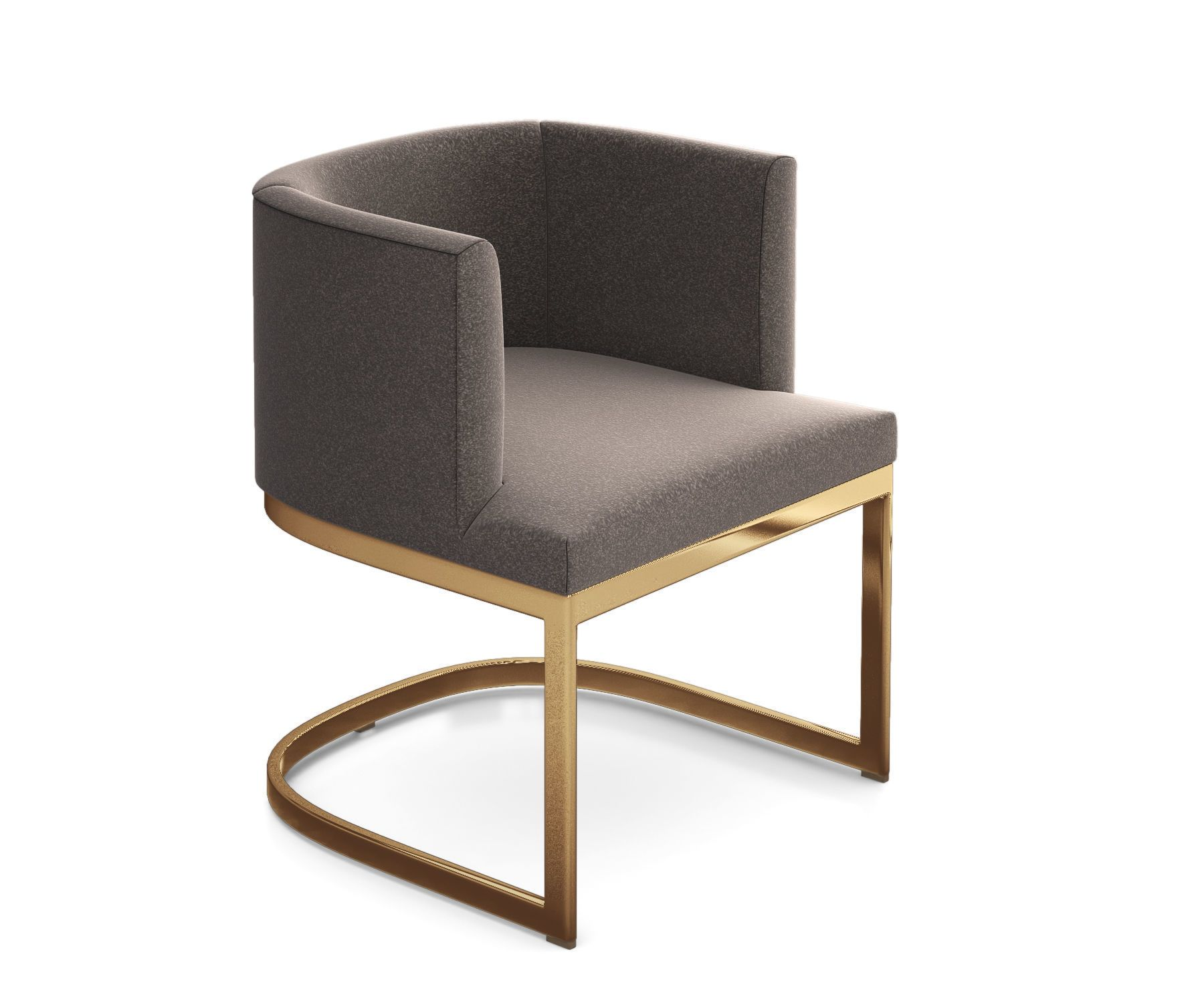 barrel back dining chair model available on turbo squid the world'sleading provider of digital models for visualization films televisionand games. image result for barrel dining chair  griffin dining room