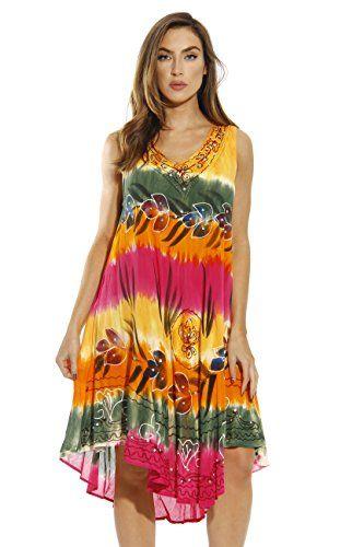 7b1bdcce7f Pin by JacLyn Jones on Dresses | Summer dresses, Dresses, Summer ...
