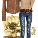moda outono inverno looks 2013 150x150