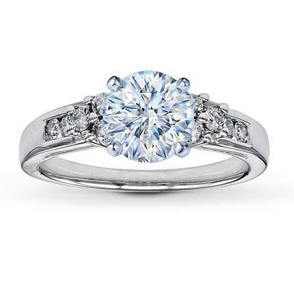 Jareds Engagement Rings 2 Kay Jewelers Engagement Rings Jared Engagement Rings Big Engagement Rings