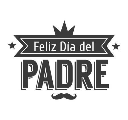 Fondo Objetos Dia Del Padre Png Busqueda De Google Imagenes De Feliz Dia Del Padre Feliz Dia Del Padre Felicitaciones Dia Del Padre