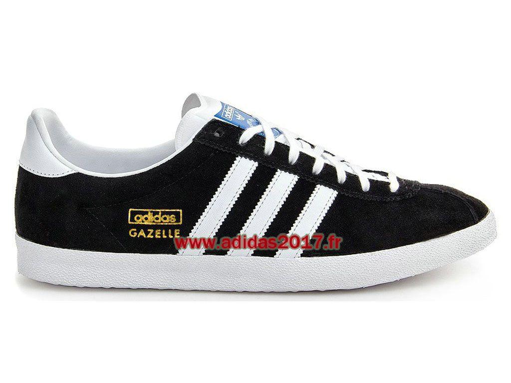 Adidas Gazelle iv pas cher