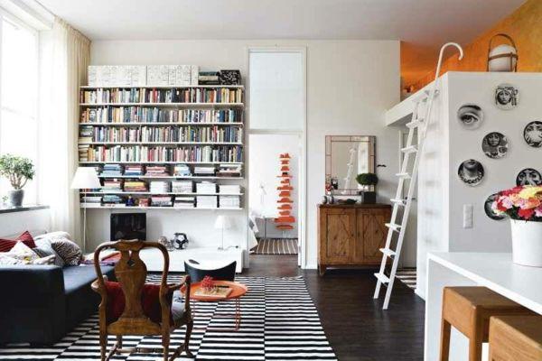 skandinavisch wohnen in 100 bilder skandinavisches wohnzimmer skandinavisch und. Black Bedroom Furniture Sets. Home Design Ideas